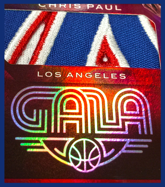 Panini America 2014-15 Gala Basketball Base and Mem (44)