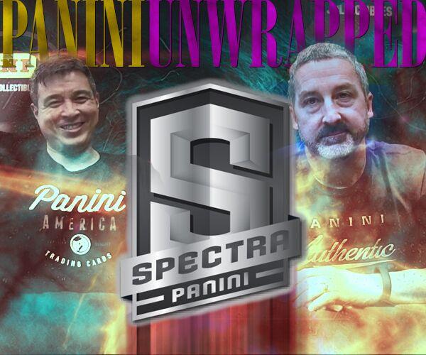 2015 Spectra Football Main