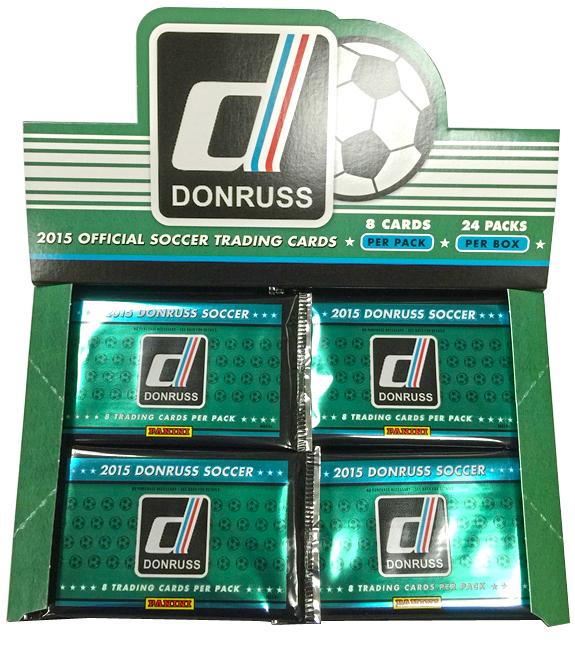 Panini America 2015 Donruss Soccer Teaser Gallery3 copy