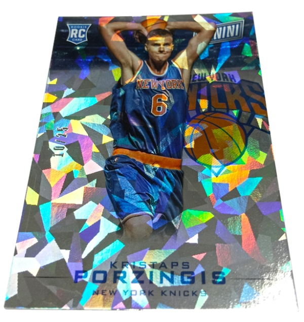 Panini America 2015 Black Friday Parallels26