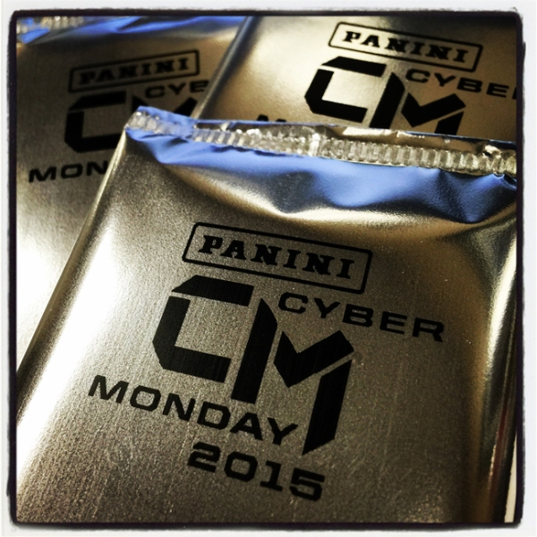 Panini America 2015 Cyber Monday Preview71 copy