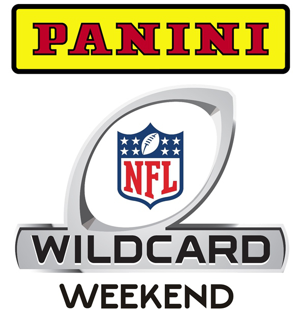 panini-wild-card-weekend