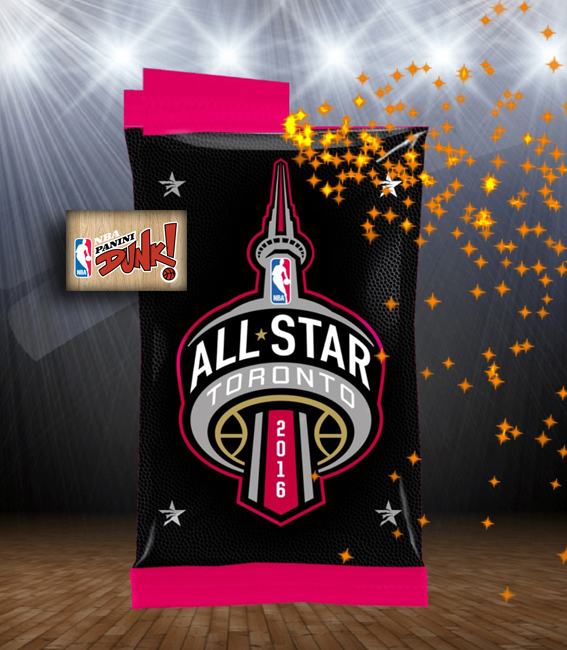 Panini America 2016 NBA All-Star Dunk32 copy