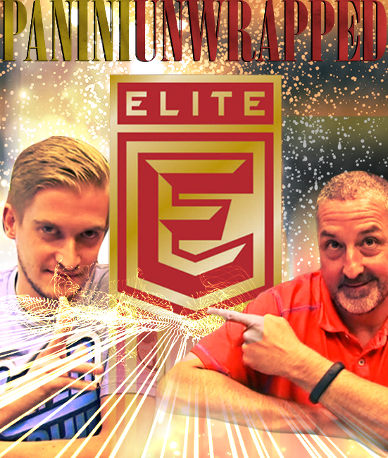 elite blog thumb