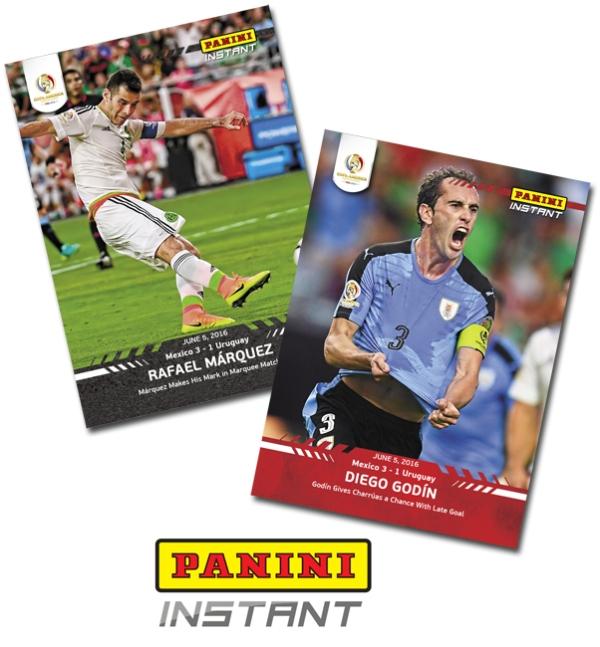Panini Instant 3 Blog POST