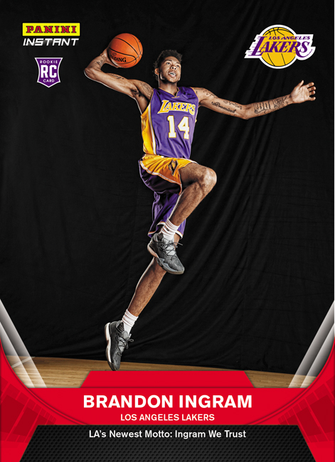 010_PI_NBA_B_Ingram_Base