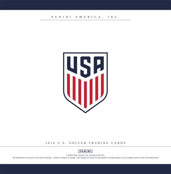 16_USA_SC_PIS-1