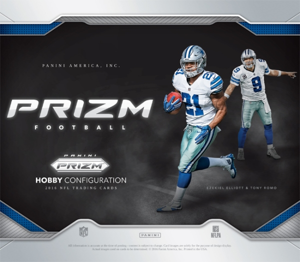 16_Prizm_FB_Hobby_PIS.indd