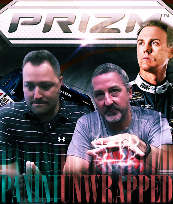 prizm racing blog thumb