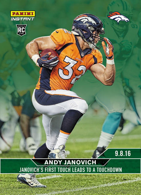 andy-janovich-instant