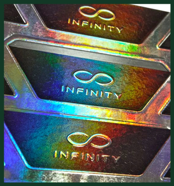 infinity-main