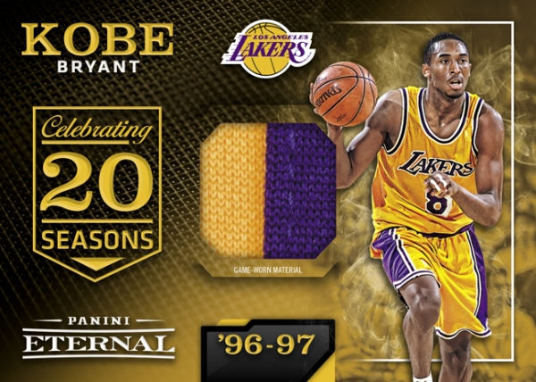 kobe-tribute-blog