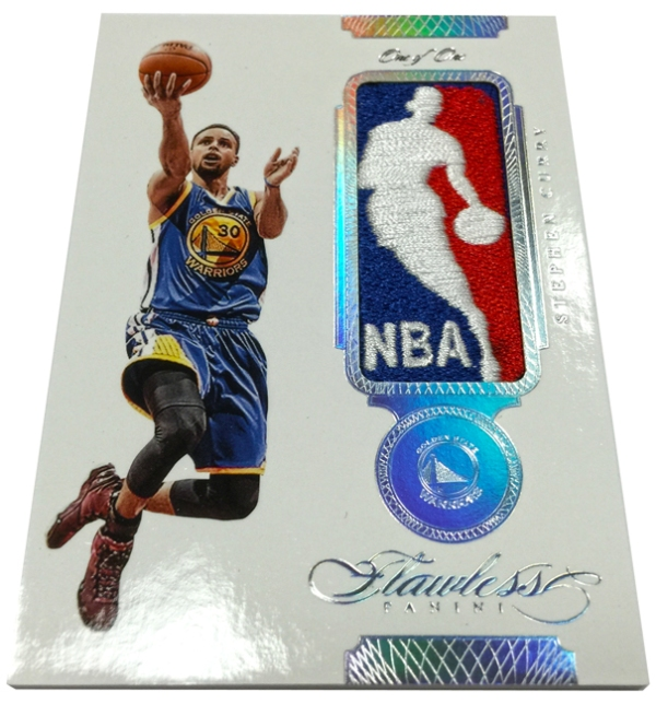 panini-america-2015-16-flawless-basketball-memorabilia-preview5