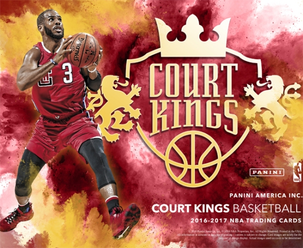 panini-america-2016-17-court-kings-basketball-main