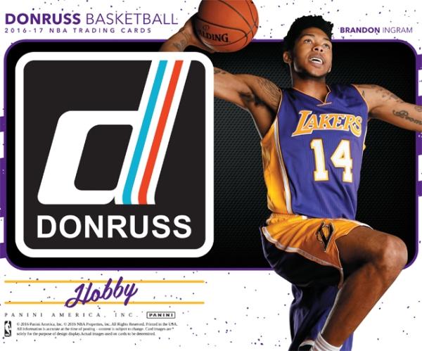 panini-america-2016-17-donruss-basketball-main