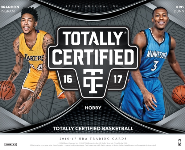 panini-america-2016-17-totally-certified-basketball-main