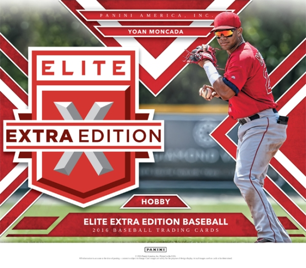 panini-america-2016-elite-extra-edition-baseball-main
