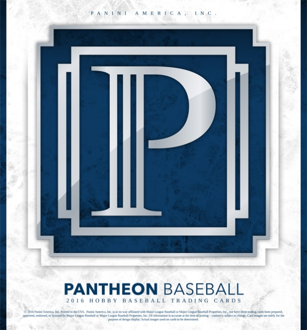 panini-america-2016-pantheon-baseball-main
