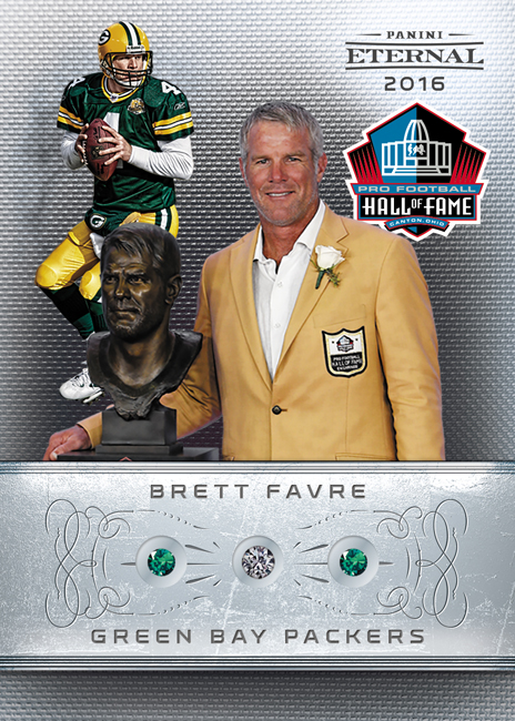 panini-eternal-brett-favre-blog
