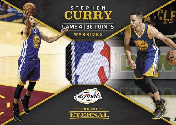 steph-curry-eternal