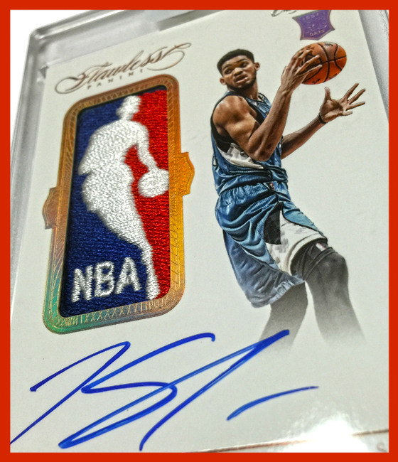 panini-america-2015-16-flawless-basketball-auto-gallery16