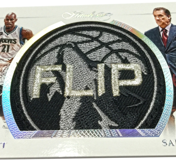 panini-america-2015-16-flawless-basketball-flip-saunders-tribute14