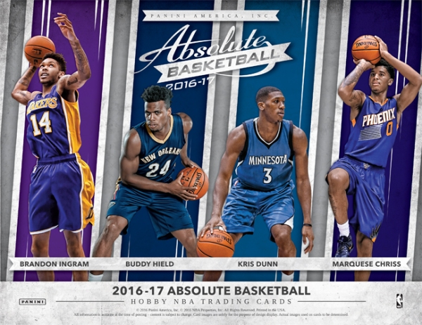 panini-america-2016-17-absolute-basketball-main