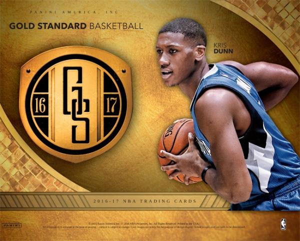 panini-america-2016-17-gold-standard-basketball-main