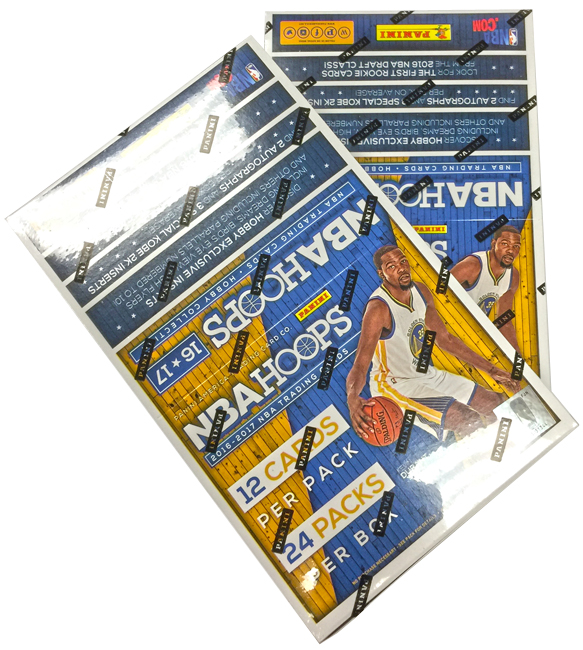 panini-america-2016-17-nba-hoops-basketball-teaser1
