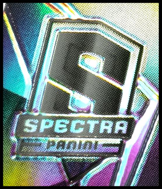 panini-america-2016-17-spectra-soccer-qc99