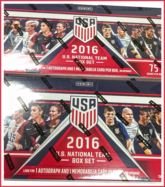 panini-america-2016-17-u-s-soccer-boxed-set-qc1
