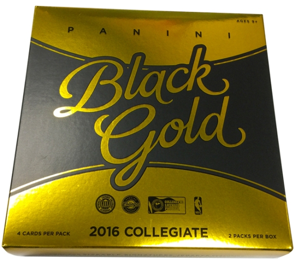 panini-america-2016-black-gold-collegiate-basketball-qc1