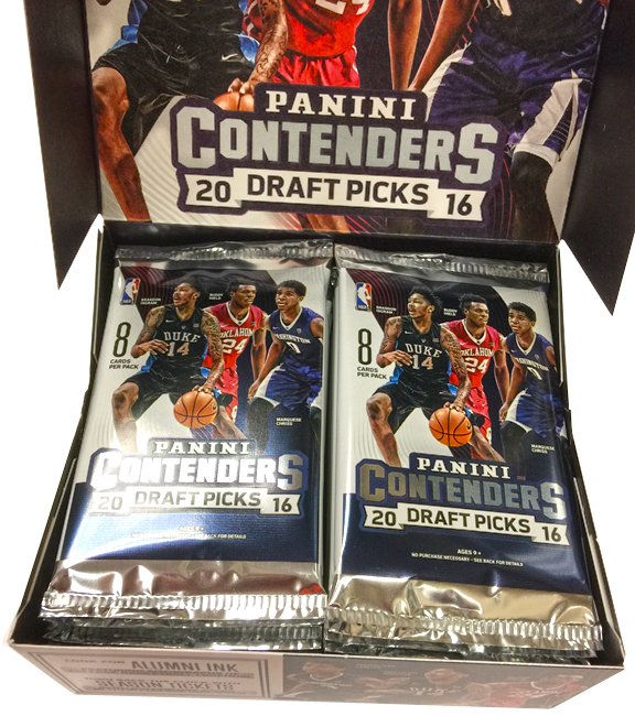 panini-america-2016-contenders-draft-picks-basketball-teaser5
