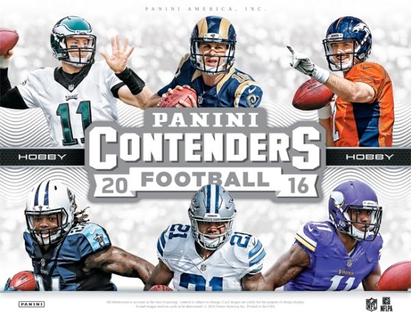 panini-america-2016-contenders-football-main