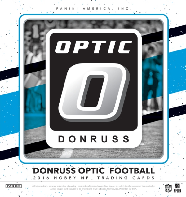 panini-america-2016-donruss-optic-football-main