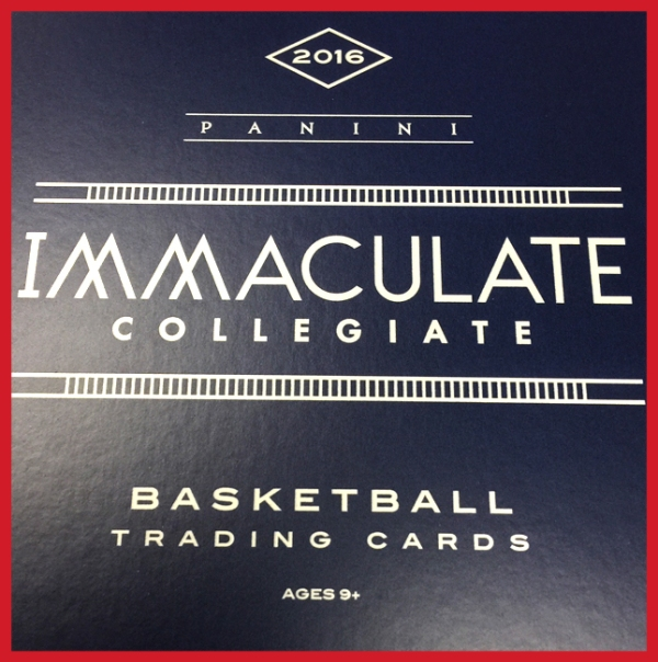 panini-america-2016-immaculate-collegiate-basketball69