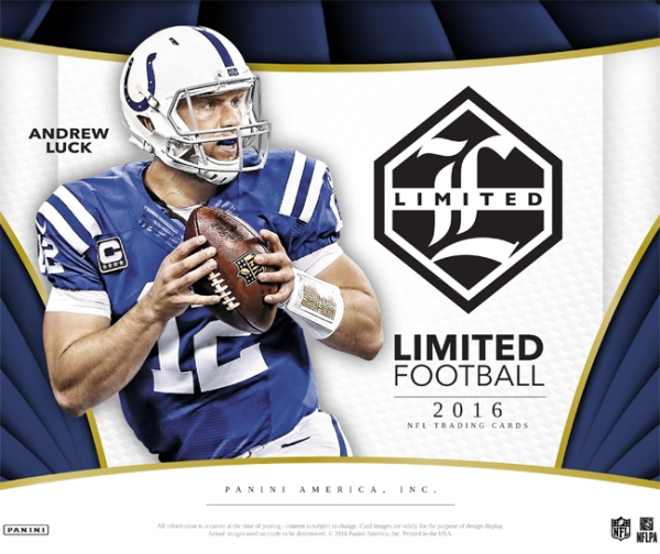 panini-america-2016-limited-football-main