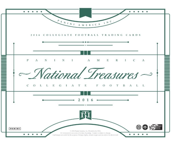 panini-america-2016-national-treasures-collegiate-football-main