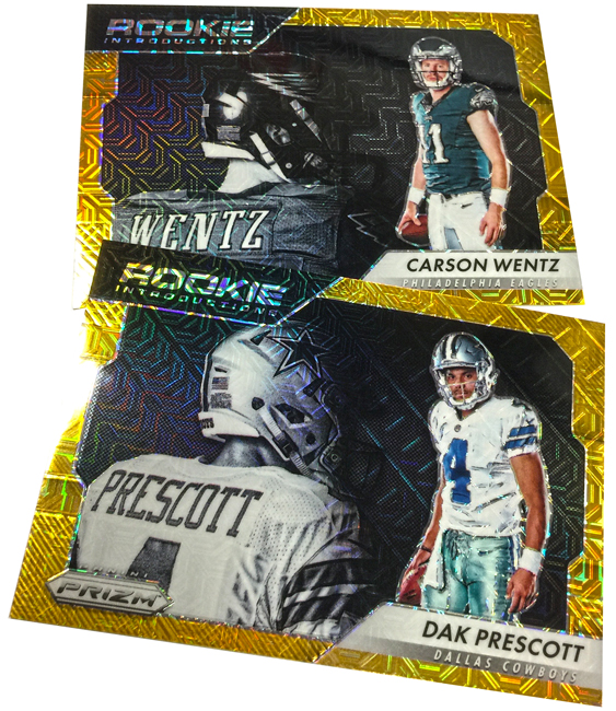 panini-america-2016-prizm-football-preview-sunday26
