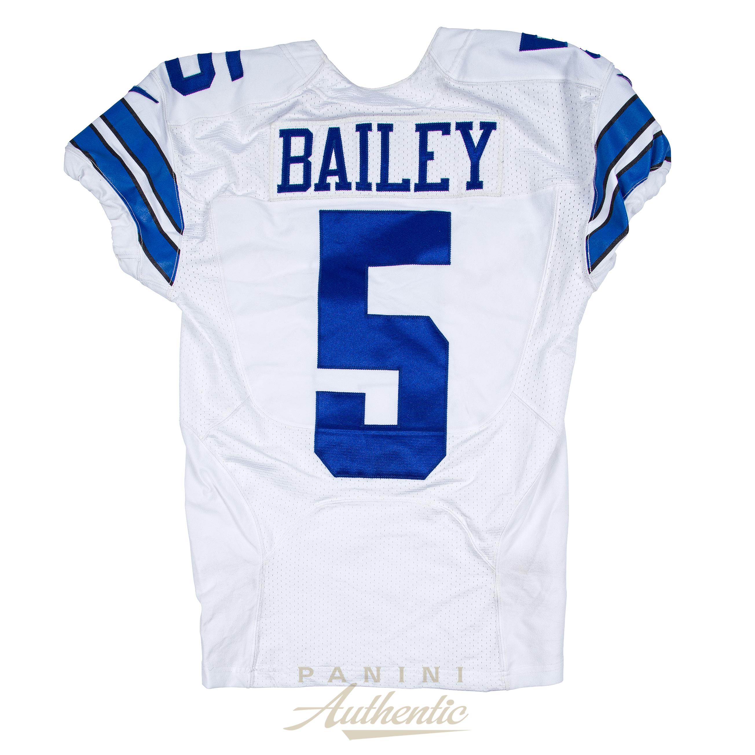 dan bailey jersey cheap