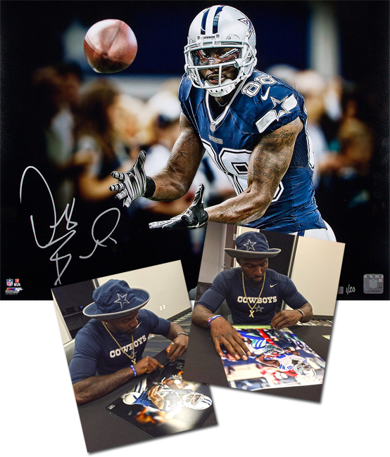 panini-authentic-dez-october-signing-main