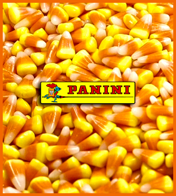 panini-candy-corn