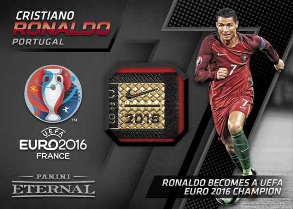 panini-eternal-cristiano-blog