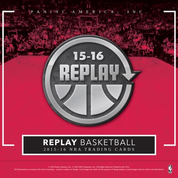 panini-america-2015-16-replay-basketball-main