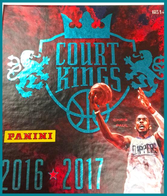 panini-america-2016-17-court-kings-basketball-qc3