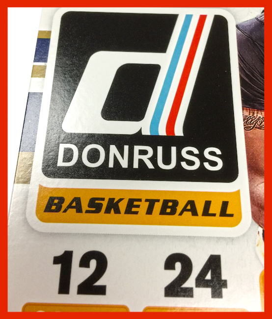 panini-america-2016-17-donruss-basketball-qc1