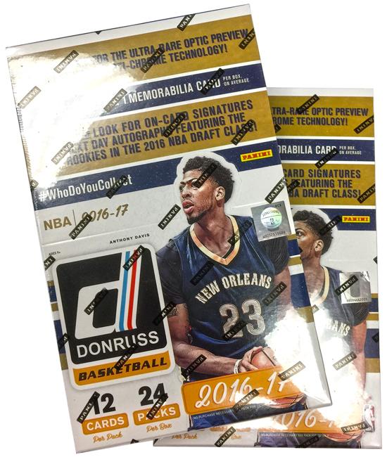 panini-america-2016-17-donruss-basketball-teaser3