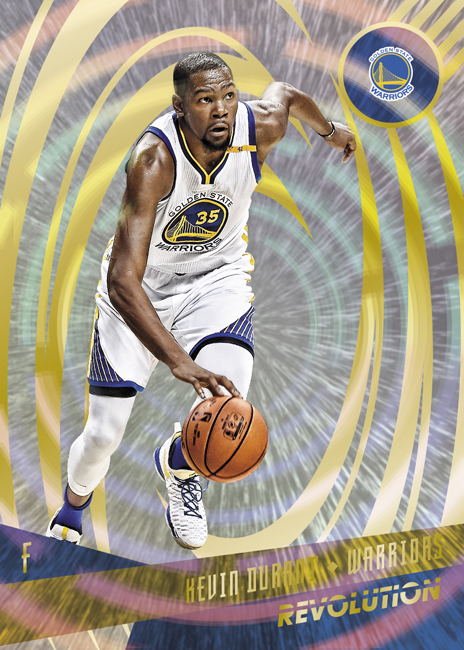 panini-america-2016-17-revolution-basketball-kevin-durant