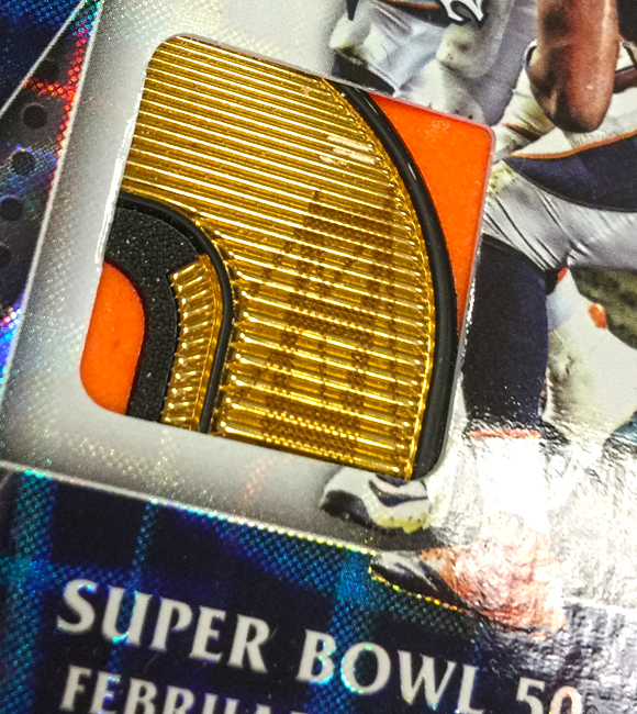 panini-america-2016-black-friday-memorabilia-preview5