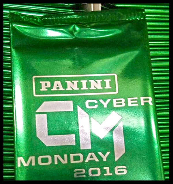 panini-america-2016-cyber-monday-preview-main
